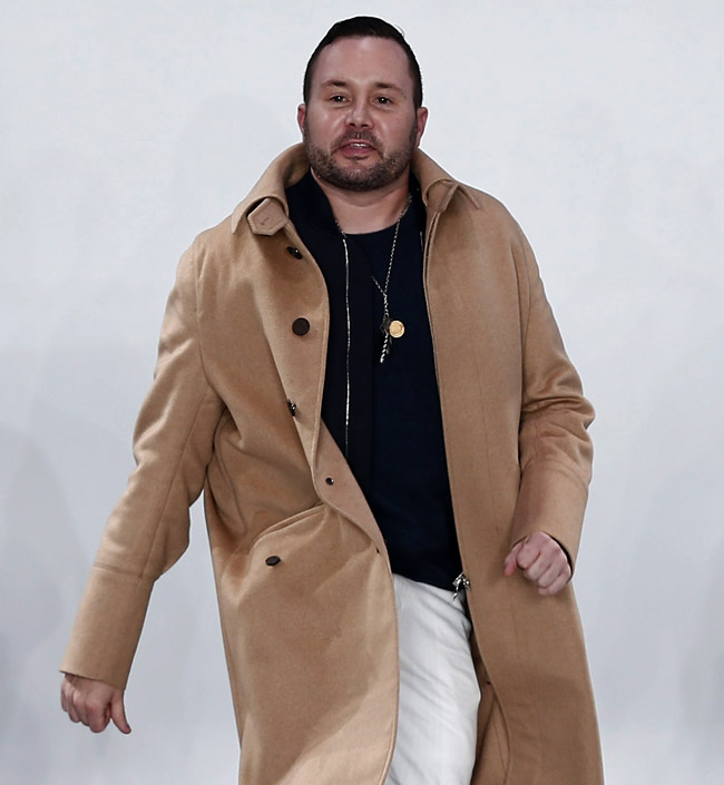 British-designer-Kim-Jones
