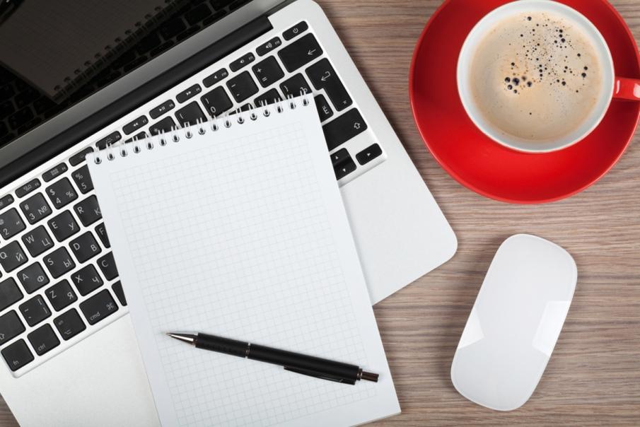 writing-great-blog-post